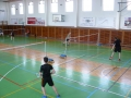 badminton_4