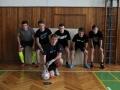futsal-druzstvo-skola