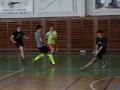 futsal_5