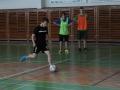 futsal_6-Praza-strili-penaltu