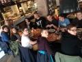 meeting_bayreuth_05