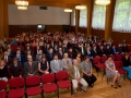 Predavani_maturitnich_vysvedceni_11