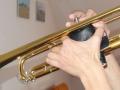 Domovem mládeže znějí i tyto hudební nástroje