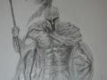 kreslíme...  David Kolovratnik