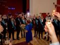 Maturitní ples SPŠel.it Dobruška