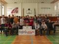 Středoškolský pohár města Dobrušky