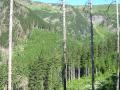 Exkurze Obří důl - Sněžka