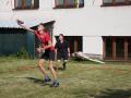 Sportovní den školy