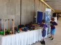 Výstava Robotický den