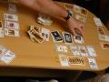 Kroužek deskových her
