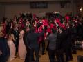 Maturitní ples 14.2.2020