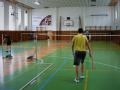 přebor DM badminton 2021