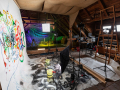 Studio PUDA - kreativní dílna