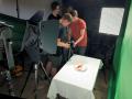 Studio PUDA - reklama