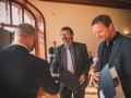 SPŠel·it Dobruška i nadále úspěšně spolupracuje s firmami