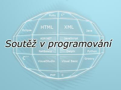 logo_programovani
