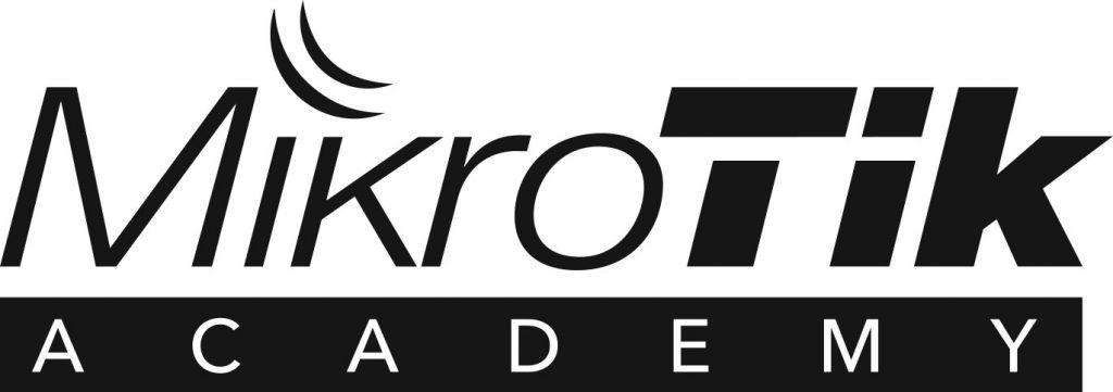 MikroTik Academy