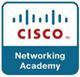 CISCO Akademie