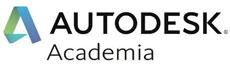 AutoCAD Akademie