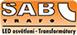 SAB-Trafo