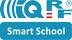 IQRF Smart School