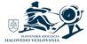 Slovenská asociácia halového veslovania