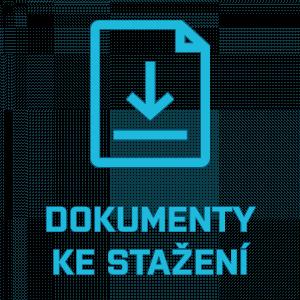 Dokumenty ke stažení
