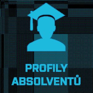 Profily absolventů