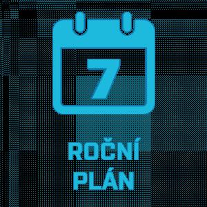 Roční plán